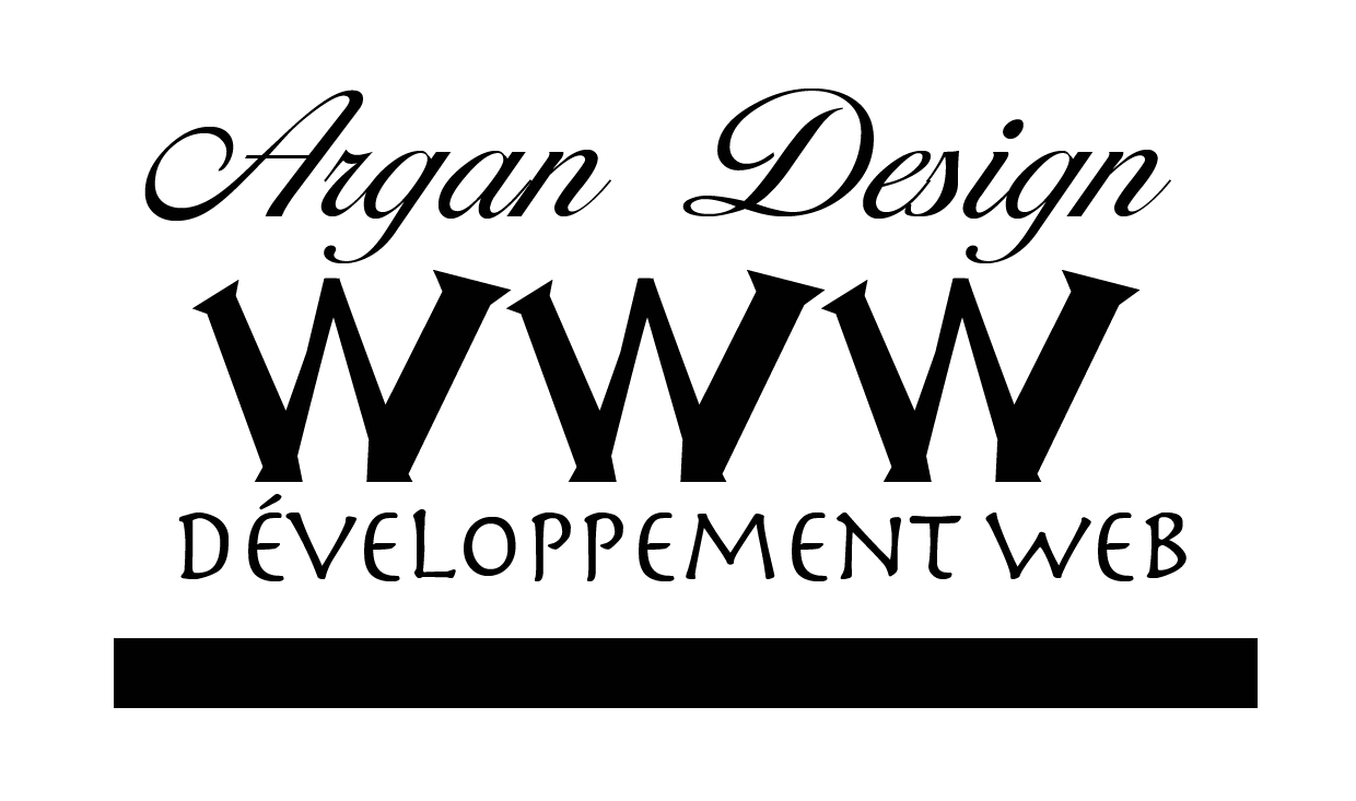 Argan Design